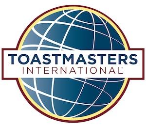 omotesando bilingual toastmasters